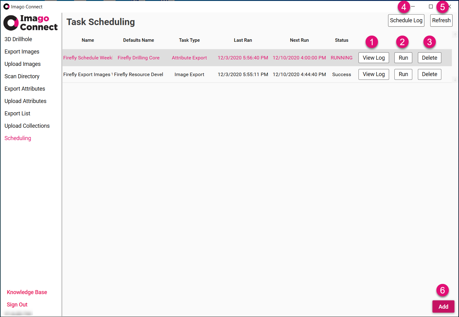 Task_Scheduling_Dialog.png