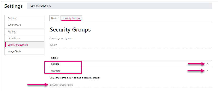 Existing_Security_Groups.png